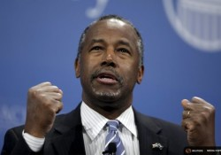 Dr. Carson Cybersecurity