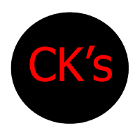 CK's Spot